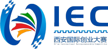 w88优德官方下载国际创业大赛